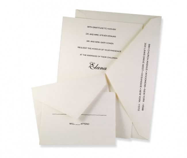 <h1>Invitations</h1>