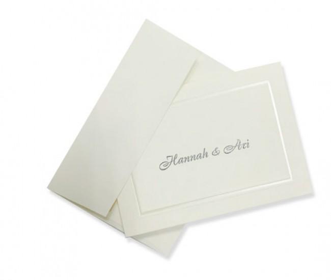 "<h1>Thank You Cards</h1>                                     <div class=""medium"">                                         <span>show your<br>appreciation</span>                                     </div>"