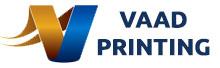Vaad Printing